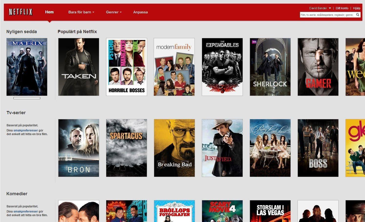 pantallazo Netflix_10