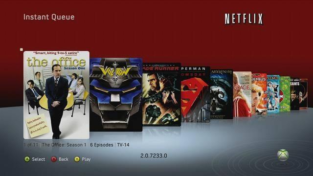 pantallazo Netflix_11