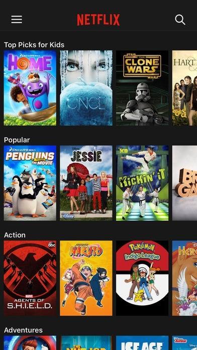 pantallazo Netflix_4