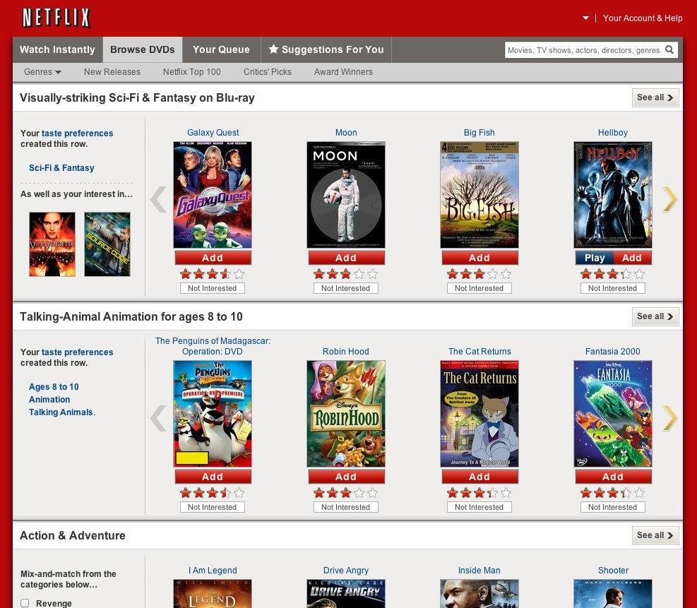 pantallazo Netflix_5
