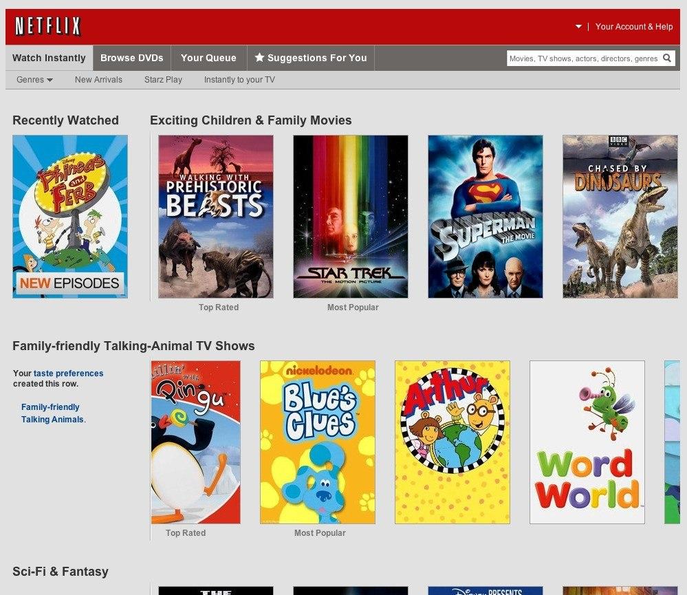 pantallazo Netflix_6