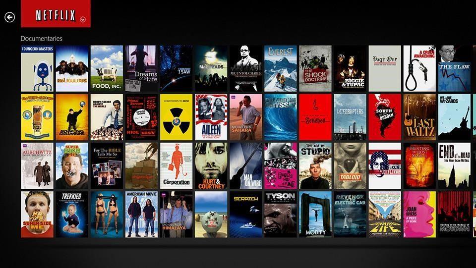 pantallazo Netflix_7