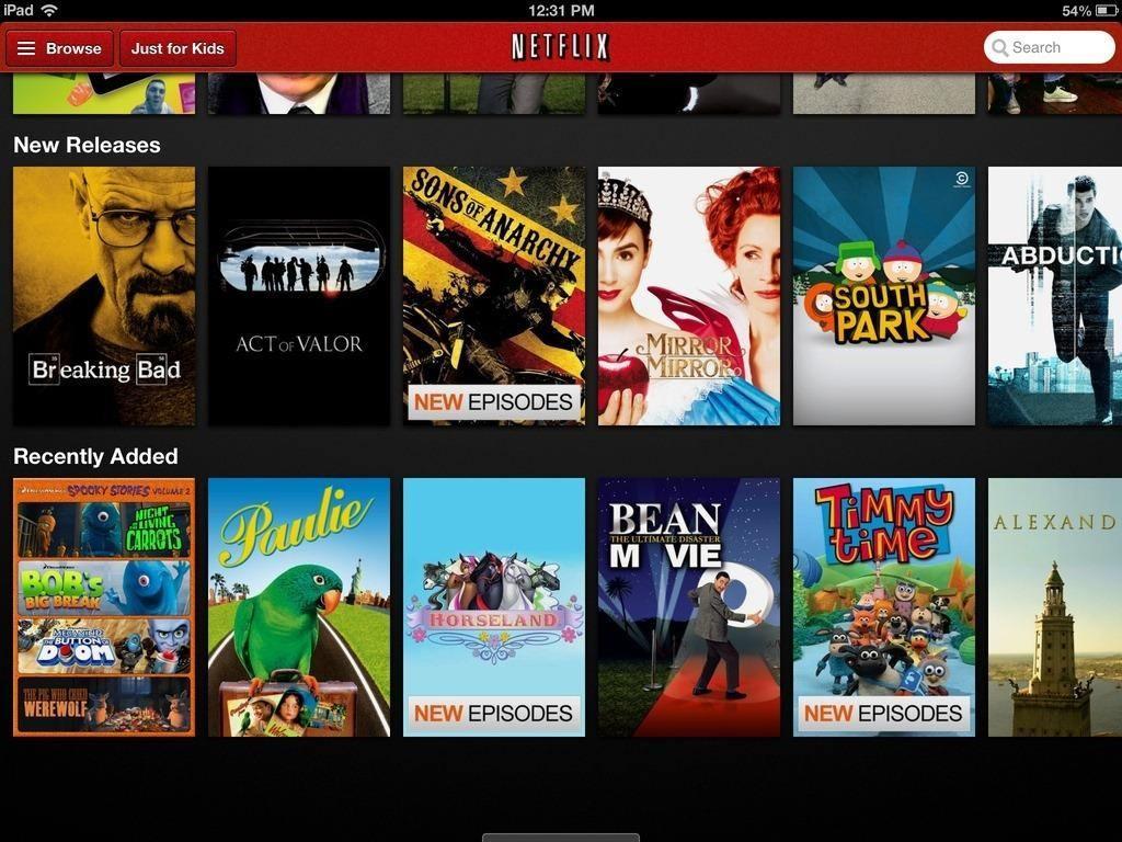 pantallazo Netflix_8