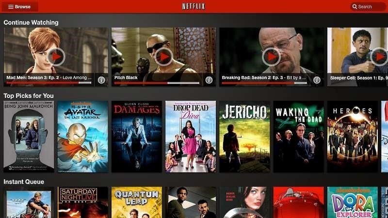 pantallazo Netflix_9