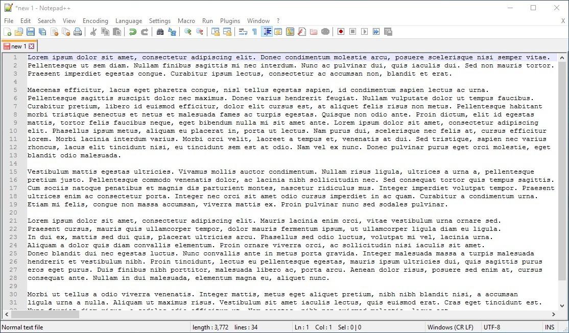 pantallazo Notepad++_0