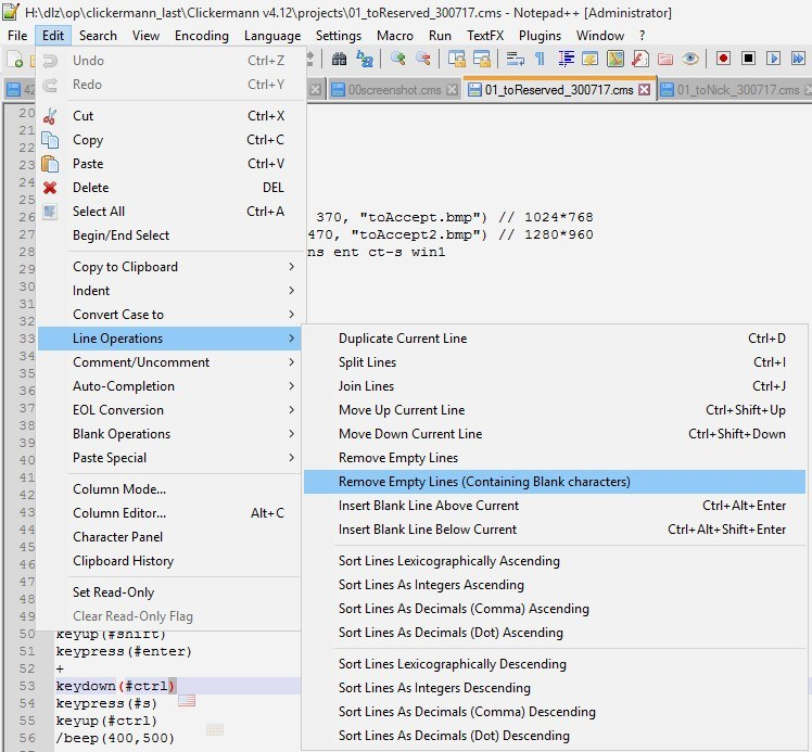 pantallazo Notepad++_11