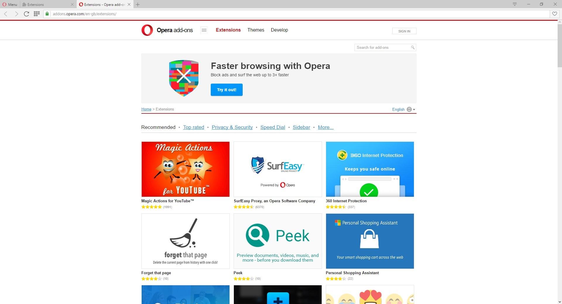 pantallazo Opera_4