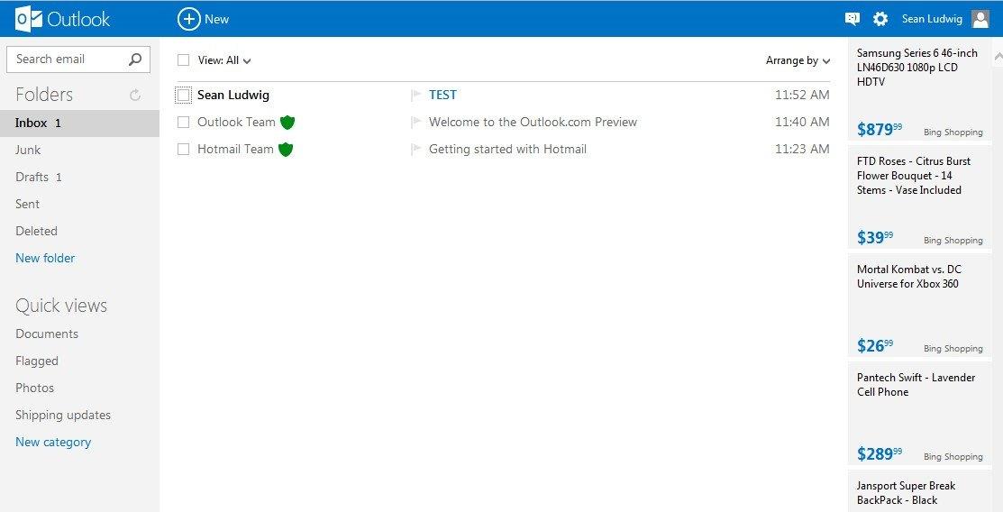 pantallazo Outlook.com_1