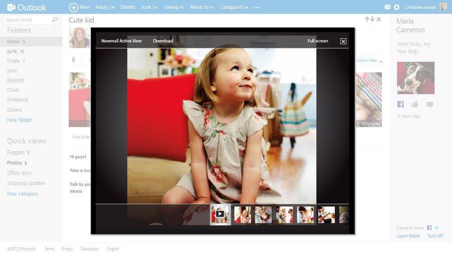 pantallazo Outlook.com_2
