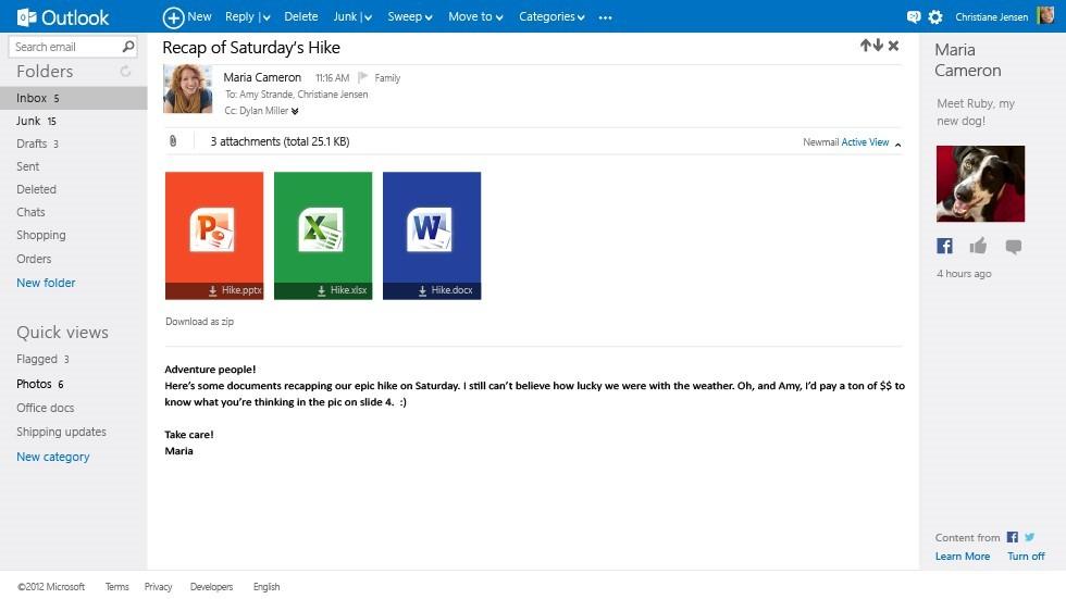 pantallazo Outlook.com_3