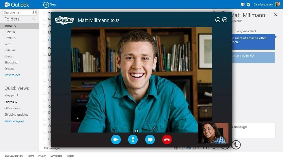 pantallazo Outlook.com_4