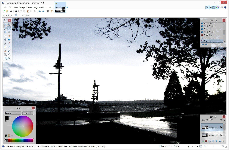 pantallazo Paint.NET_0