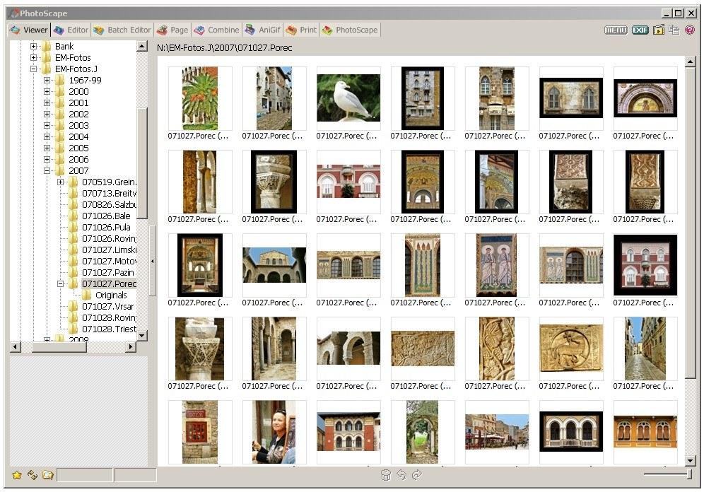 pantallazo Photoscape_0