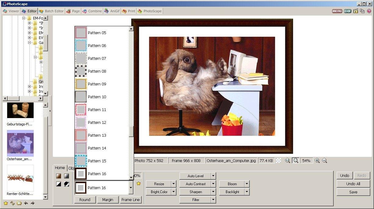 pantallazo Photoscape_1