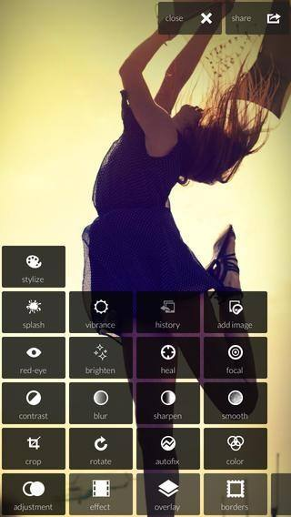 pantallazo Pixlr_13