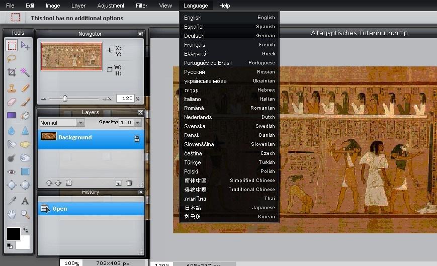 pantallazo Pixlr_2