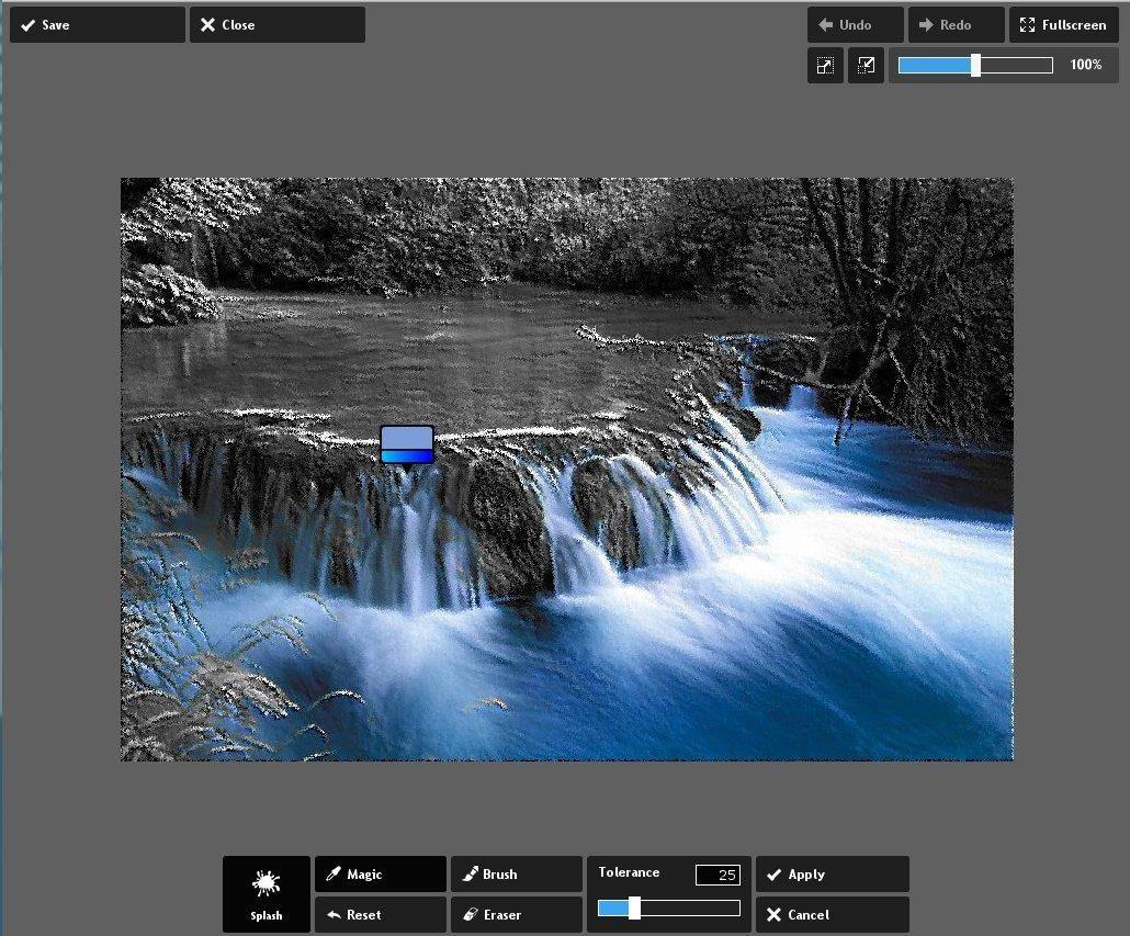 pantallazo Pixlr_8