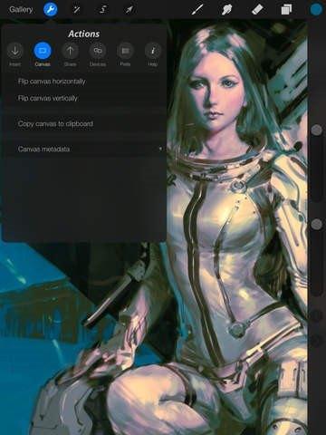 pantallazo Procreate_4