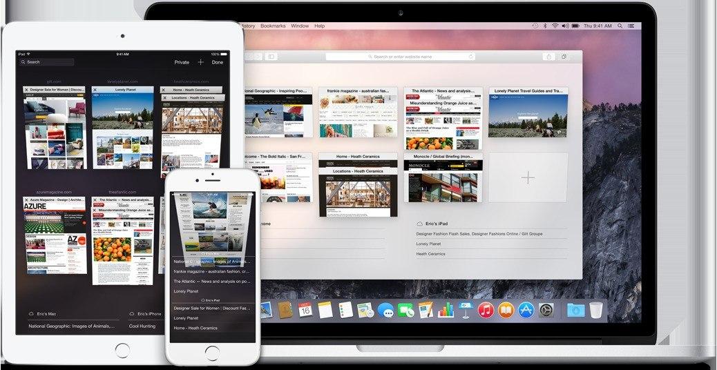 pantallazo Safari_1
