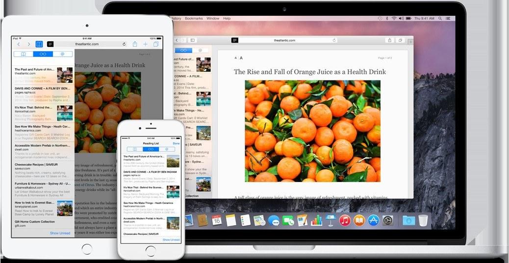 pantallazo Safari_2