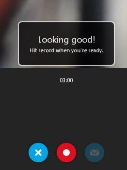pantallazo Skype_14