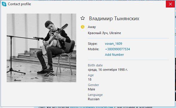 pantallazo Skype_16