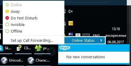 pantallazo Skype_18
