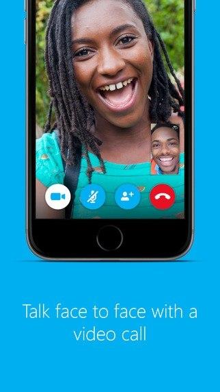 pantallazo Skype_6