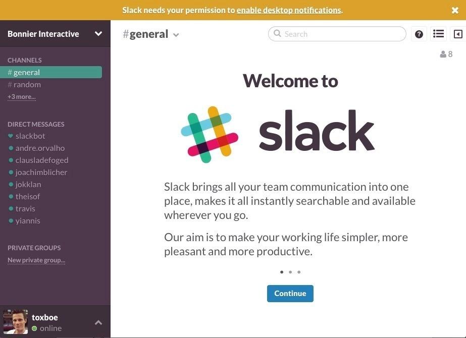 pantallazo Slack_1