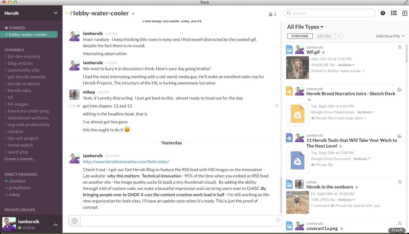pantallazo Slack_3