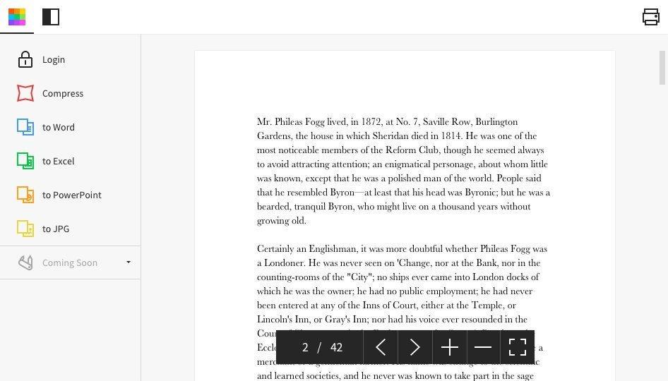 captura_pantalla Smallpdf_0