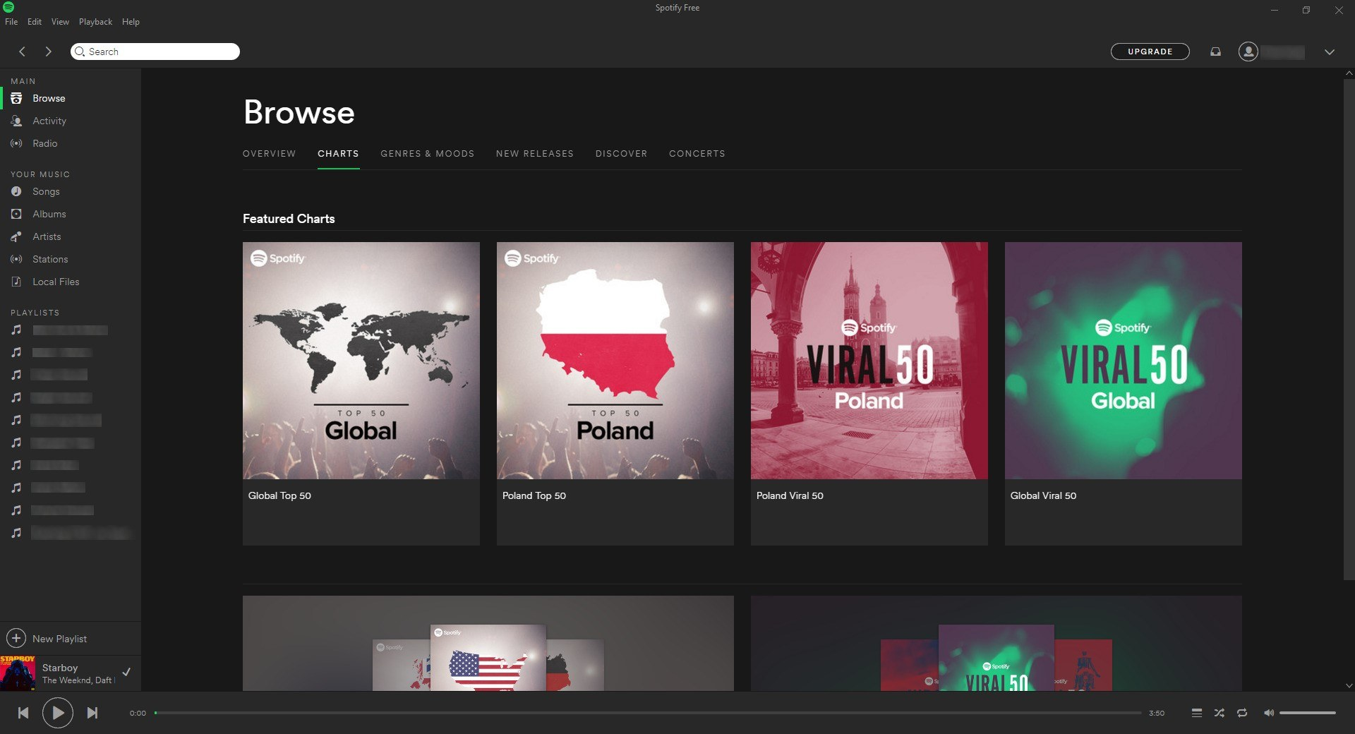 pantallazo Spotify_0