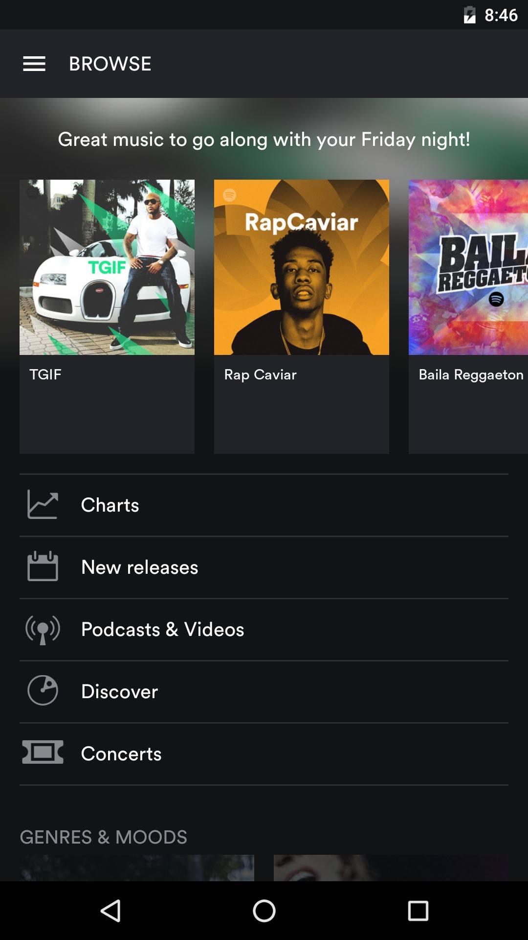 pantallazo Spotify_1