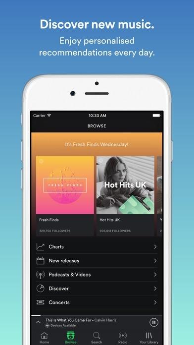 pantallazo Spotify_2