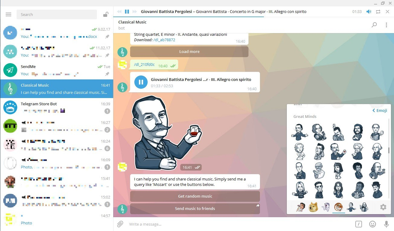 captura_pantalla Telegram_0