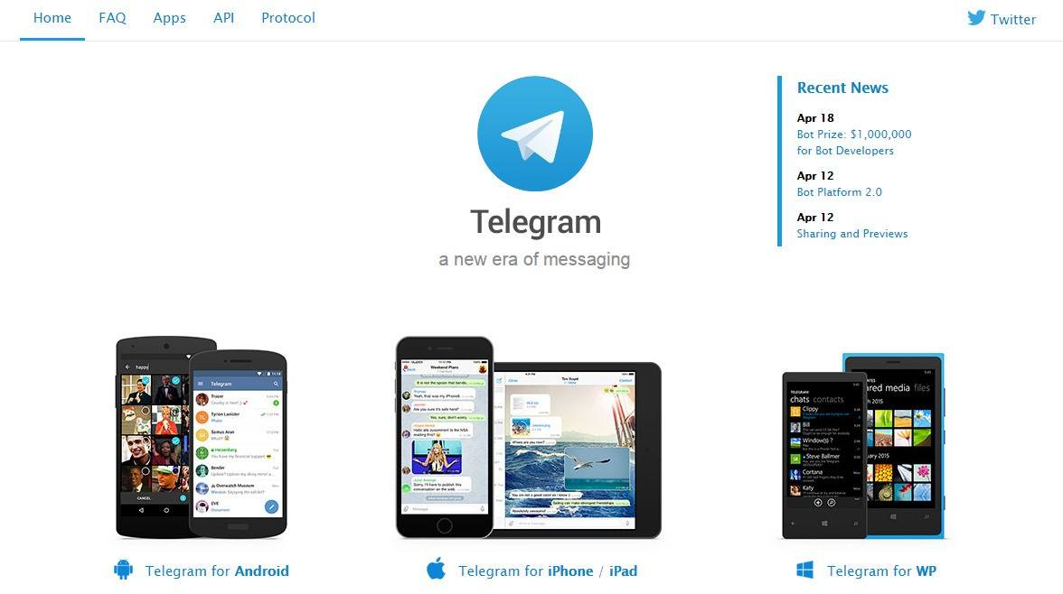 captura_pantalla Telegram_10