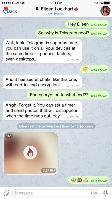 captura_pantalla Telegram_2