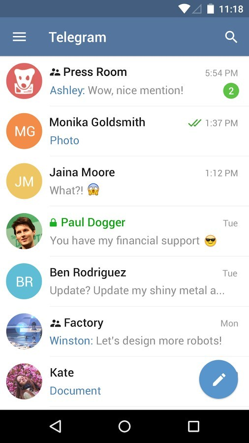 captura_pantalla Telegram_3