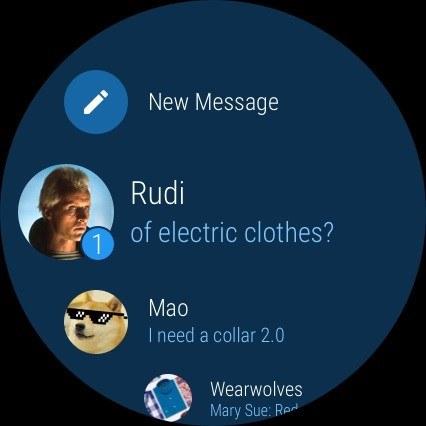 captura_pantalla Telegram_5