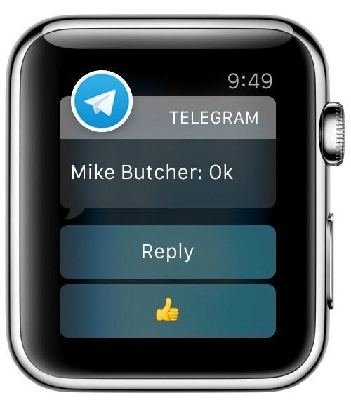 captura_pantalla Telegram_8