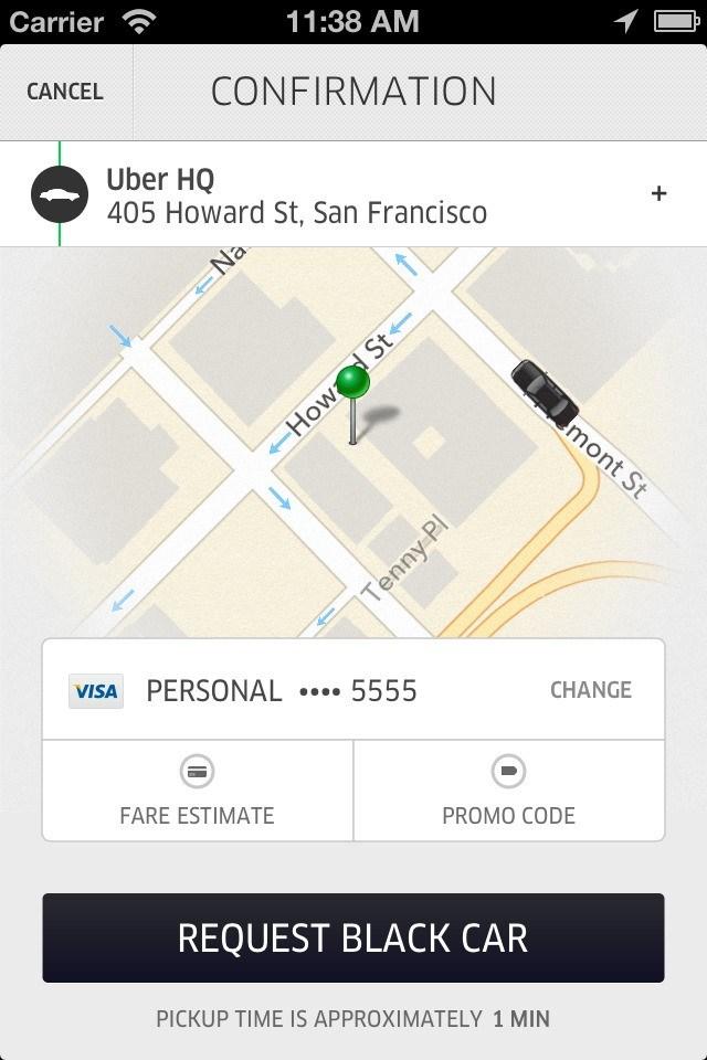 pantallazo Uber_1