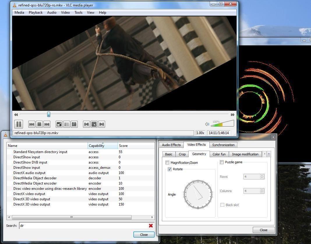 pantallazo VLC Media Player_0