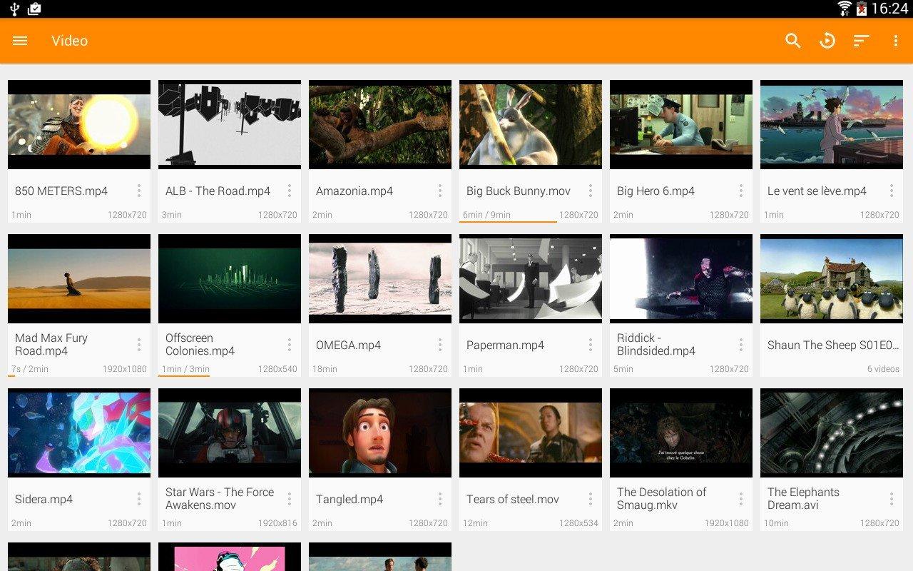 pantallazo VLC Media Player_16