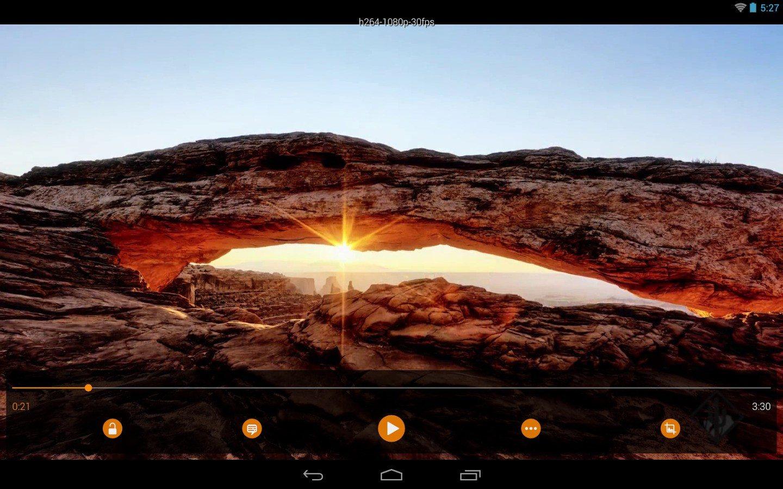 pantallazo VLC Media Player_17