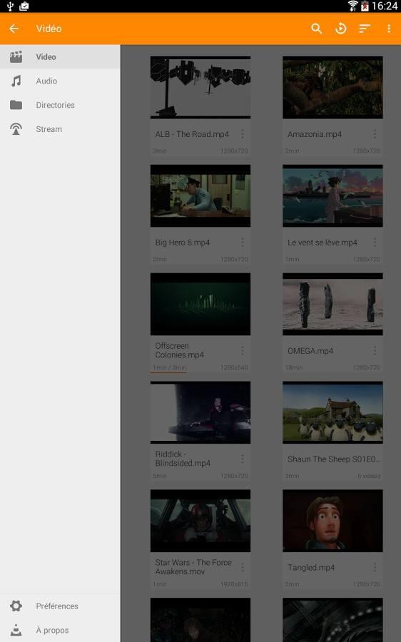 pantallazo VLC Media Player_18