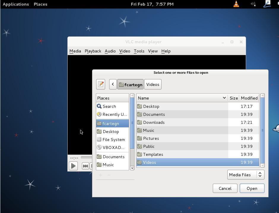 pantallazo VLC Media Player_3