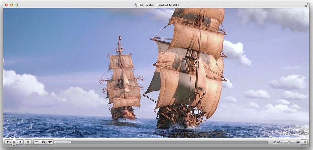 pantallazo VLC Media Player_6