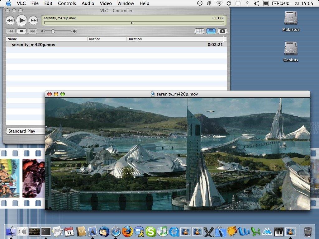 pantallazo VLC Media Player_7