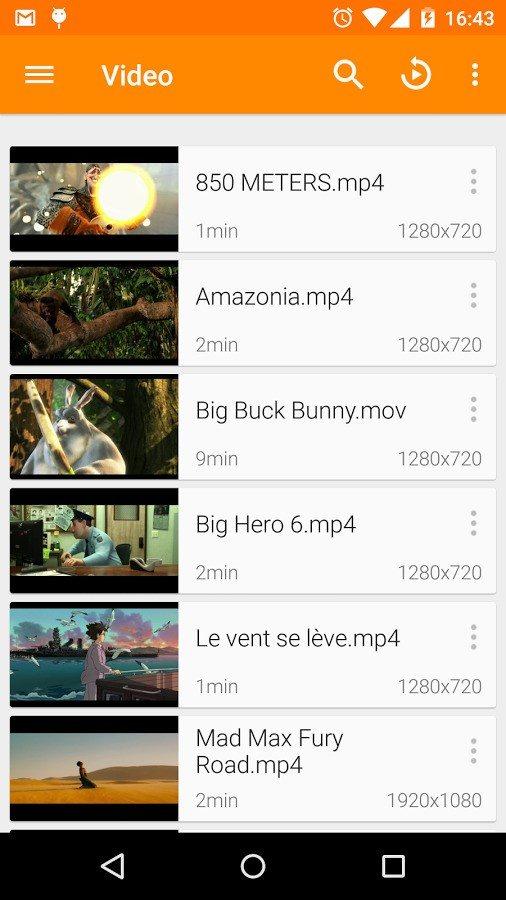 pantallazo VLC Media Player_9