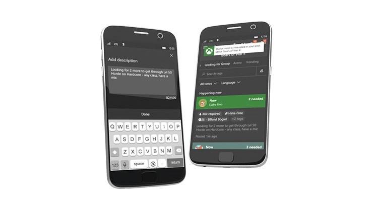 captura_pantalla Xbox App_3